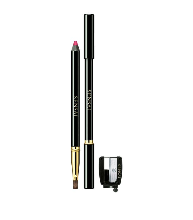 Sensai - Lip Pencil