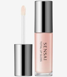 Sensai - Total Lip Gloss