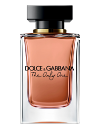Dolce & Gabbana - The Only One EdP