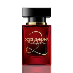 Dolce & Gabbana - The Only One2