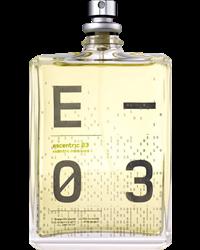 Escentric Molecules - Escentric 03 EdT