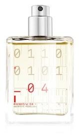Escentric Molecules - Escentric 04 EdT