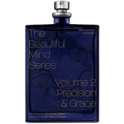 Escentric Molecules - The Beautiful Mind (vol. 2)