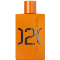 Escentric Molecules - Escentric 02 Body Wash