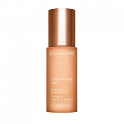 Clarins - Extra firming Yeux