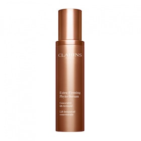 Clarins - Extra-Firming Phyto Serum