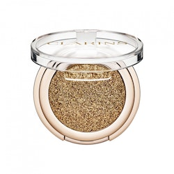 Clarins - Ombre Sparkle