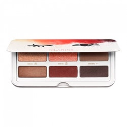 Clarins - Ready In A Flash Palette