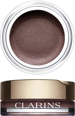 Clarins - Ombre Satin