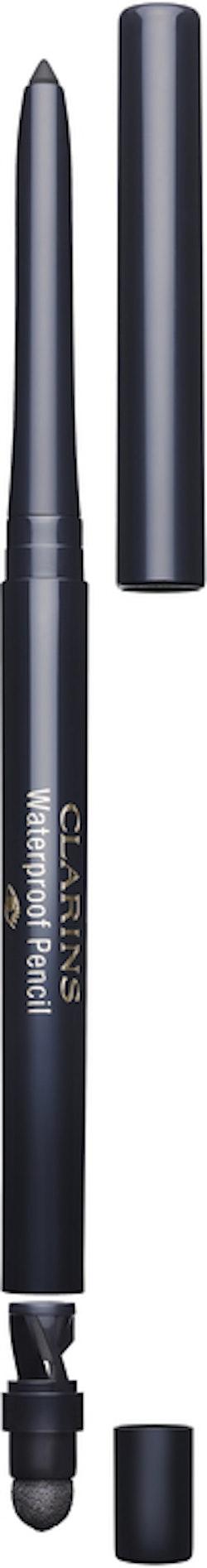 Clarins - Waterproof Eye Pencil
