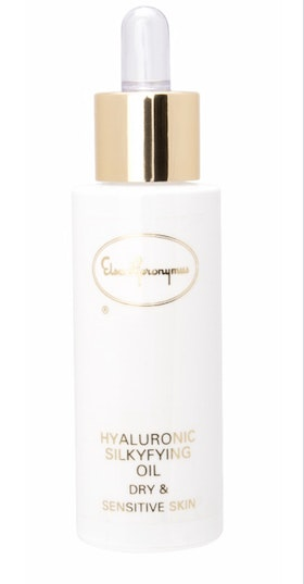 Elsa Hjeronymus - Hyaluronic Silkyfying Oil