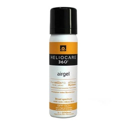 Heliocare 360 - Airgel SPF 50