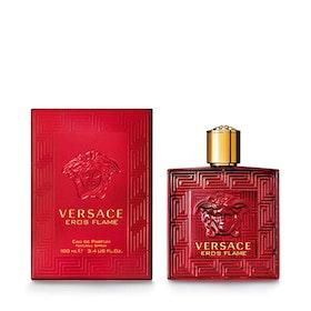 Versace - Eros Flame
