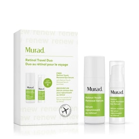 Murad - Retinol Power Couple