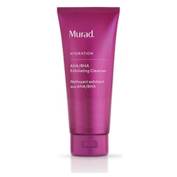 Murad Age Reform AHA/BHA Exfoliating Cleanser 200 ml