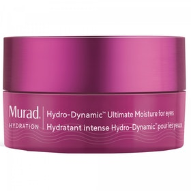 Murad Age Reform Hydro-Dynamic Ultimate Moisture 50 ml