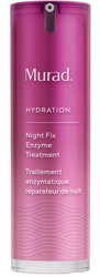Murad - Night Fix Enzyme Treatment
