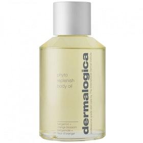 Dermalogica - Phyto replenish body oil