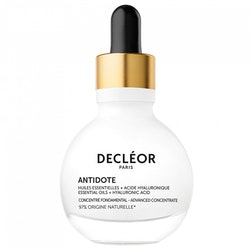 Decleor - Antidote Essential Oils