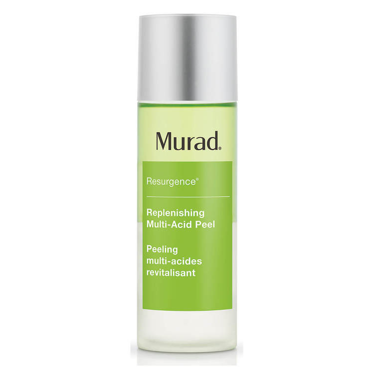 Murad - Replenising Multi-Acid Peel