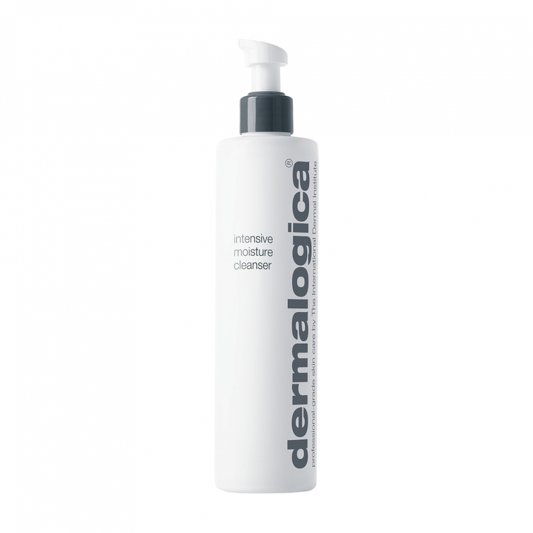 Dermalogica - Intensive Moisture Cleanser, 295ML
