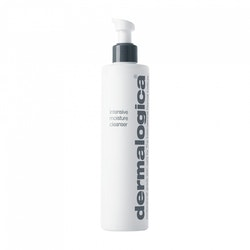 Dermalogica - Intensive Moisture Cleanser 150ml