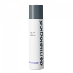 Dermalogica - Redness Relif Essence