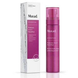 Murad - Prebiotic 3-in-1 MultiMist