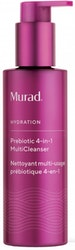 Murad - Hydration Prebiotic 4-in-1 MultiCleanser
