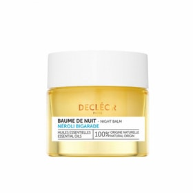 DECLÉOR - Baume de nuit Neroli Bigarade Night Balm 15 ml