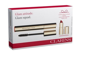 Clarins Mascara-kit