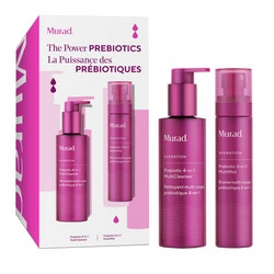 Murad - The Power Prebiotics