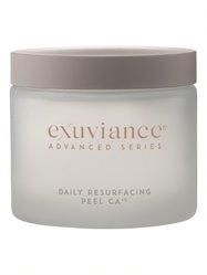 Exuviance Daily Resurfacing Peel