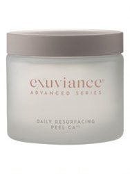 Exuviance Daily Resurfacing Peel
