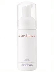 Exuviance Resurfacing Glycolic Wash