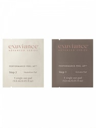 Exuviance Performance Peel AP 25 Exuviance Performance Peel AP 25