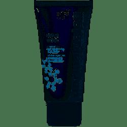 Dermalogica Active Moist 100ml