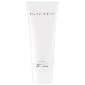 Exuviance - Deep Clean AHA Cleanser