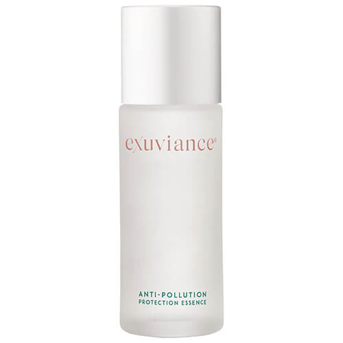 Exuviance - Anti Pollution Protection Essence