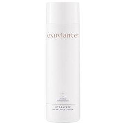Exuviance - HydraPrep pH Balance Toner