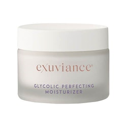 Exuviance - Glycolic Perfecting Moisturizer