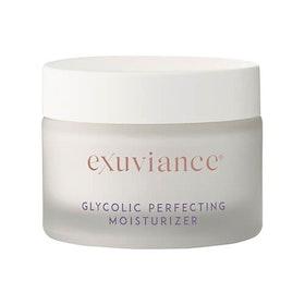 Exuviance - Glycolic Perfecting Moisturizer