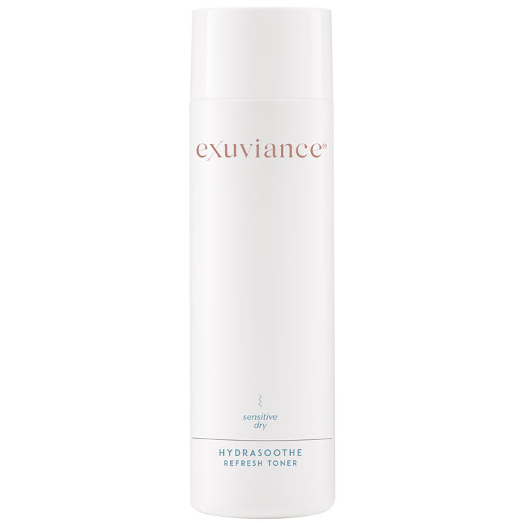 Exuviance - HydraSoothe Refresh Toner