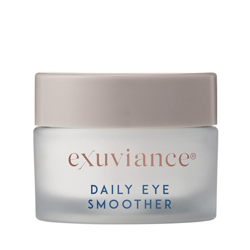 Exuviance - Daily Eye Smoother