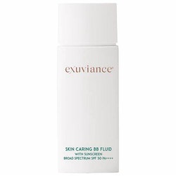 Exuviance - Skin Caring BB Fluid SPF 50