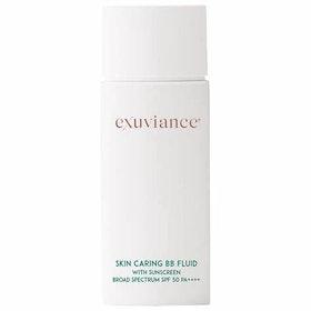 Exuviance - Skin Caring BB Fluid SPF 50