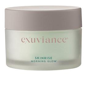 Exuviance - SkinRise Morning Glow