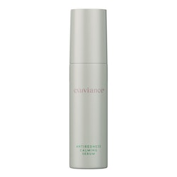 Exuviance - AntiRedness Calming Serum