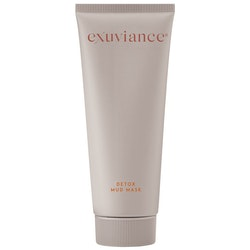 Exuviance - Detox Mud Mask