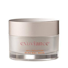 Exuviance - Anti-Pollution Renewal Mask
